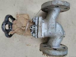 Котельное оборудование котлы КАУ вентиля клапана