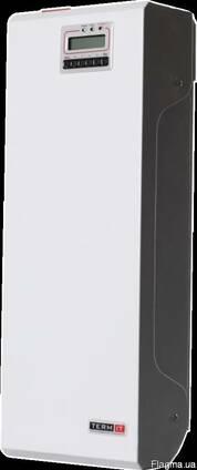 Котел электрический тэновый, модель КЕТ-09-3М