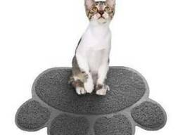 Коврик для домашних питомцев Pets at Play Back seat cover