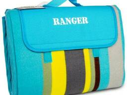 Коврик для пикника Ranger 200 RA 8856