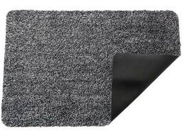 Коврик суперпоглощающий PRC - Super Clean Mat 700 x 460. ..