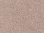 Ковровое покрытие для дома и для офиса - фото 6