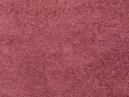Ковровые покрытия для дома от компании A-Nelson