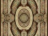 Ковры иранские 40х40 метров - фото 1