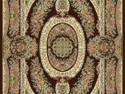 Ковры иранские 40х40 метров