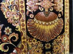 Ковры иранские больших размеров. - фото 6