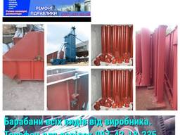 Нории для зерна 12 800 грн/штука