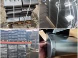 Ковш норийный металлический ассортимент - фото 2
