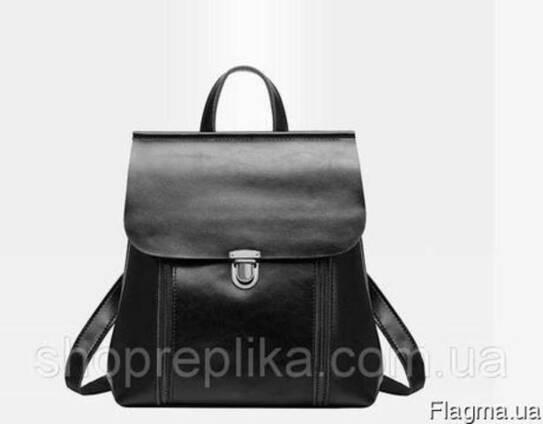 2a7ab198bdf4 Кожа рюкзак сумка трансформер ss258477 цена, фото, где купить Одесса,  Flagma.ua #4006785