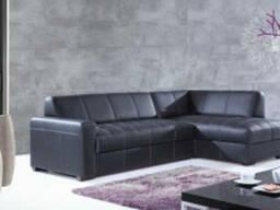 Кожаные диваны cayadesign - Купить кожаный диван в Киеве, Уд