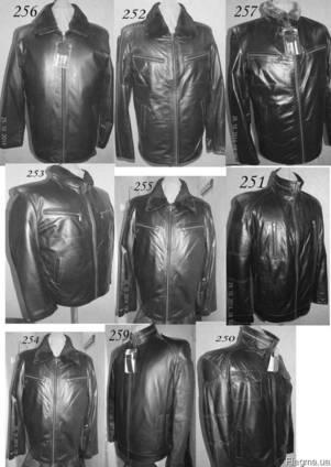 2726db08d8a Кожаные куртки мужские дубленки распродажа цена