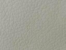 Кожезаменитель 17-YB 03 серый