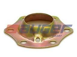 Кожух втулки вала разжимного BPW (8241999300 | AUG52133)