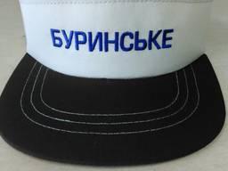Козирек