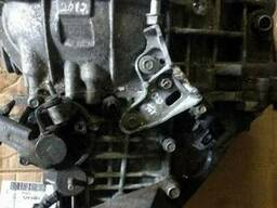 КПП 43000-32497 на Kia Sportage 09- (Киа Спортейдж), состоян