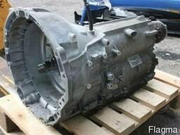 Кпп Акпп автомат механика Chrysler крайслер 300C 300M