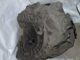 КПП для Ford Focus 1,6 DSG