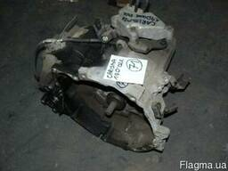 КПП для Mitsubishi Carisma КПП коробка передач Карісма Кариз