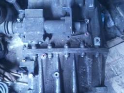 КПП коробка передач Renault Midlum 5010545437