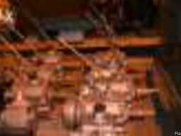 КПП юмз,мтз,чтз,тмз,ск-5,маз,ямз,т-150/156,газ,зил