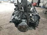 Коробка перемены передач МКПП ZF Renault DXI б/у - фото 4