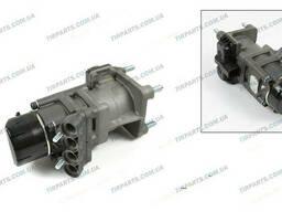 Кран EBS тормозной Renault AE Magnum, Magnum E-Tech. ..
