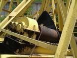 Кран КК 12.5-25-9 - photo 5