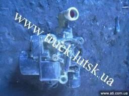 Кран-модулятор ABS BOSCH