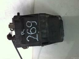 Кран модулятор EBS Renault Premium/Magnum 5010457147