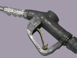 Кран раздаточный РКТ-20