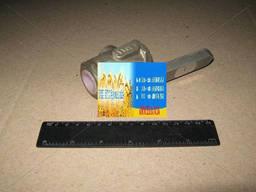 Кран разобщительный камаз (пр-во ПААЗ)12, 352001