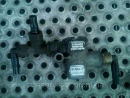 Кран регулятор давления Renault 5010260893 Knorr Bremse. ..