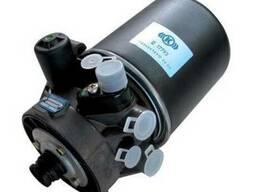 Кран влагоотделителя (с фильтром) для DAF XF / CF
