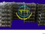 Крановое электрооборудование - фото 1