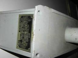 Крановый электромагнит КМТ-101М
