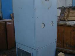 Крановый кондиционер КТІ-0-4 3А