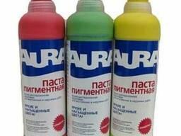 Краситель Aura