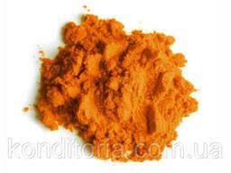 Краситель Sosa жирорастворимый Оранжевый