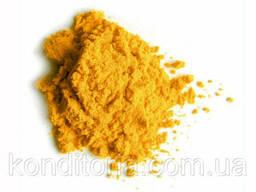 Краситель жирорастворимый Sosa Желтый