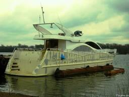 Эпоксидный грунт для яхт, катеров international, hempel