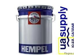 Краска Hempel