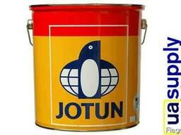 Краска Jotun