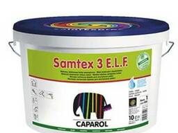 "Краска в/д ""Caparol"" B1 Samtex 3 10л (Германия)"