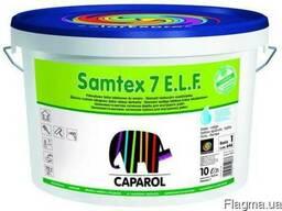 Краска В-Д Caparol B3 Samtex7 9.4 л