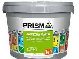 Краска в/д Prisma ЭКО интерьерная 14 кг