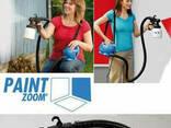 Краскопульт Paint Zoom - фото 3