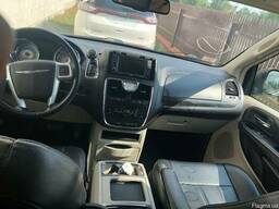 Крайслер/Chrysler Town & Country from USA, 3.6 Full - photo 5