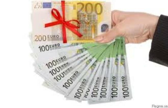 Credit auto 18000 euros