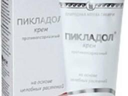 """Крем антипсориазный """"Пикладол"""""""