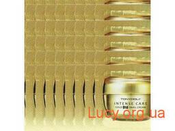Крем для лица с ферментом улитки и золотом 24К Gold 24K. ..